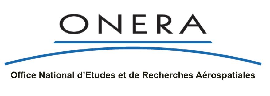 Onera marque et slogan - Office national de recherche geologique et miniere ...